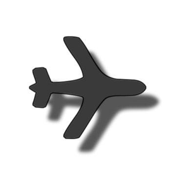 Jojo Transfers Airports